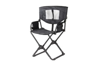 EXPANDER CAMPINGSTUHL - VON FRONT RUNNER-expander-chair-CHAI007-1 Bus4fun.de