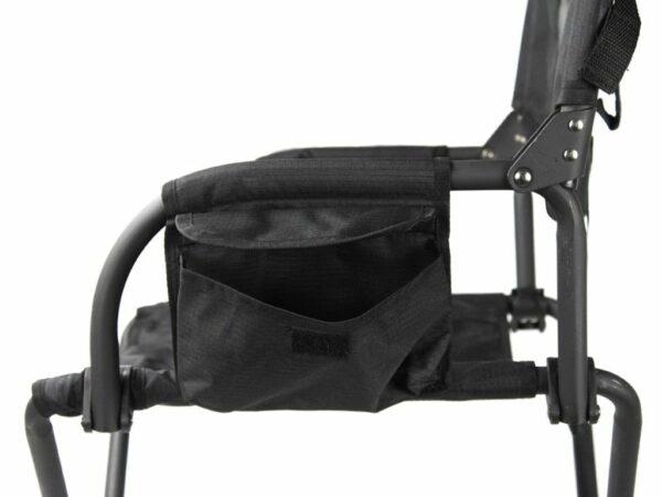 EXPANDER CAMPINGSTUHL - VON FRONT RUNNER-expander-chair-CHAI007-1 Bus4fun.de