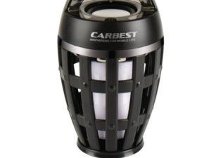 LED Fackel Leuchte mit Bluetooth Lautsprecher SKU 10112 83184_1 bus4fun
