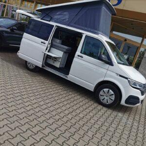 Aufstelldach-SCA-290-inkl.-Montage-Bus4fun.de