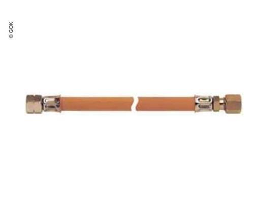 Gasschlauch, 40-300cm, bis -30°C Reimo 75174 Bus4fun SKU10179