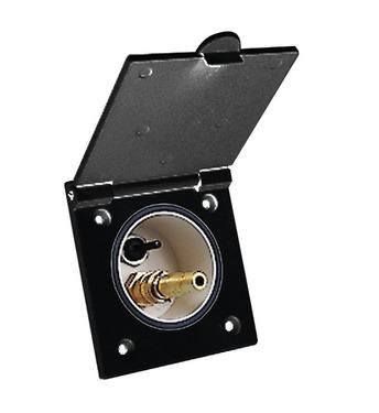 Wassersteckdose-schwarz-quadratisch-Reimo-632101-Bus4fun-SKU-10160