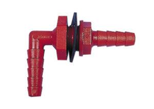Winkelverschraubung-zur-Wasserentnahme-10mm-Reimo-65028-Bus4fun.de-SKU-10161