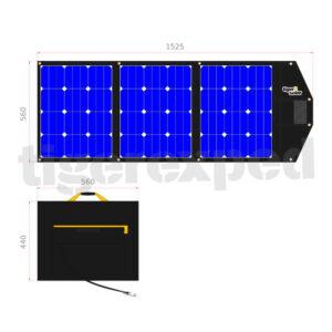 solartasche-mit-mppt-laderegler-120wp-schattenparker-kit-Tigerexped-VAR35873-Bus4fun.de-SKU10208