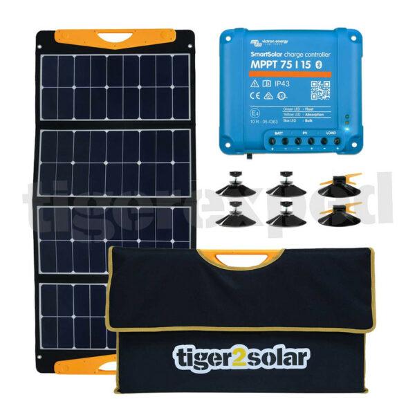 solartasche-mit-mppt-laderegler-schattenparker-kit-tiny-tiger120-mit-usb-Tigerexped-VAR35873-Bus4fun.de-SKU10208
