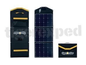 Solartasche-120Wp-tiny-tiger-120-mit-Kabelsatz-tigerexped-Bus4fun.de