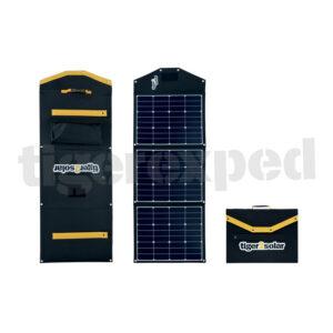 Solartasche-120Wp-tiny-tiger-120-mit-Kabelsatz TEX2000-A-tigerexped-Bus4fun.de