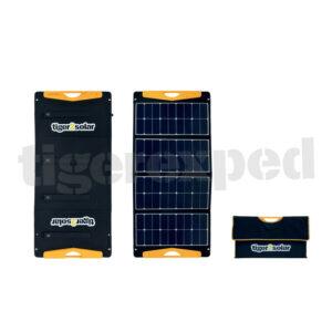 Solartasche-120Wp-tiny-tiger-120-mit-Kabelsatz TEX2001-A-tigerexped-Bus4fun.de